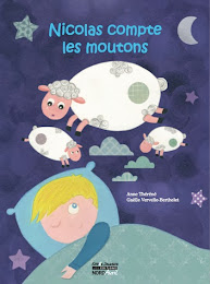 Nicolas compte les moutons