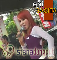 download mp3 lagu dangdut koplo sagita terbaru Juni 2012 eny sagita
