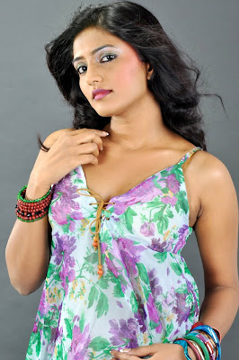 eesha new photo gallery