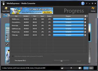 Download MediaEspresso 7 Trial