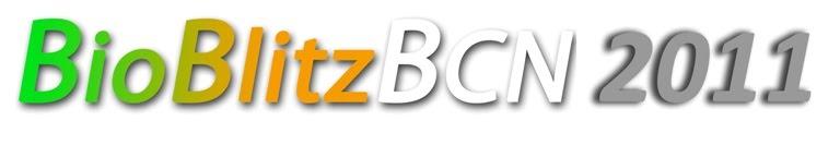 BioBlitzBcn2011