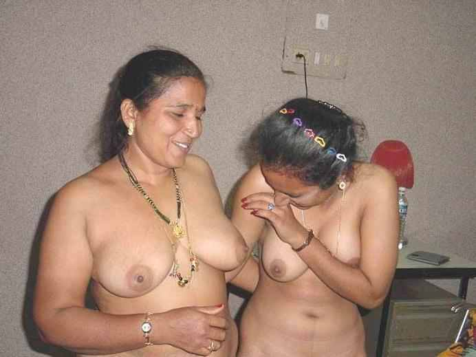 WOMEN IN THE WORLD: Young bhabhi affair with her devar and fucked with ...