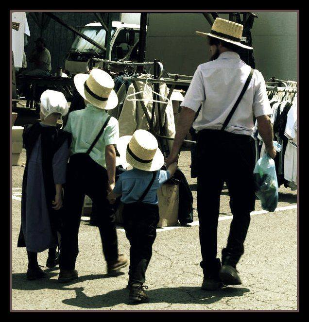 amish and their rights to be In exchange for the right to drill on their land some amish at least 35 other amish families plan to sell their royalty rights and huffpost.