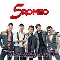 5+Romeo+ +Semenjak+Ada+Dirimu Free Download Mp3 5 Romeo   Semenjak Ada Dirimu