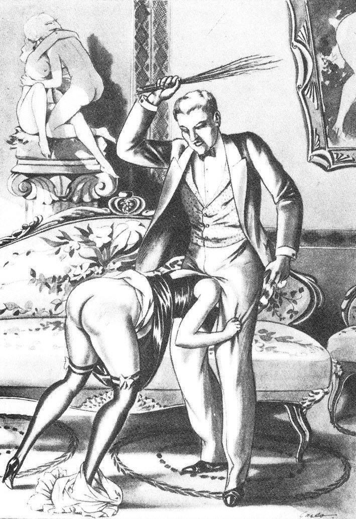 seksualnie-fantazii-porka