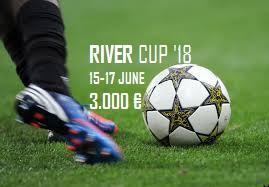 RIVER CUP 2018