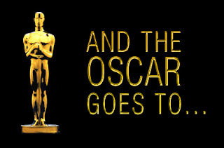 http://jazzsoundtrack.blogspot.it/2015/07/summer-music-oscar-to-best-song-1935-49.html