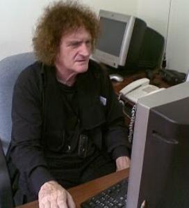 Dr.Norbert Pintsch