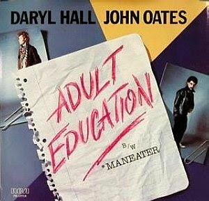 Hall%2BAnd%2BOates%2B %2BAdult%2BEducation%2B%2528single%2529 ALL KINDS OF SEX TOYS , FOR MALE & FEMALE   09167736447   MUMBAI , INDIA