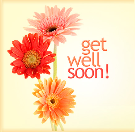 smsinu get well soon sms