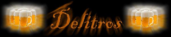 Delitros