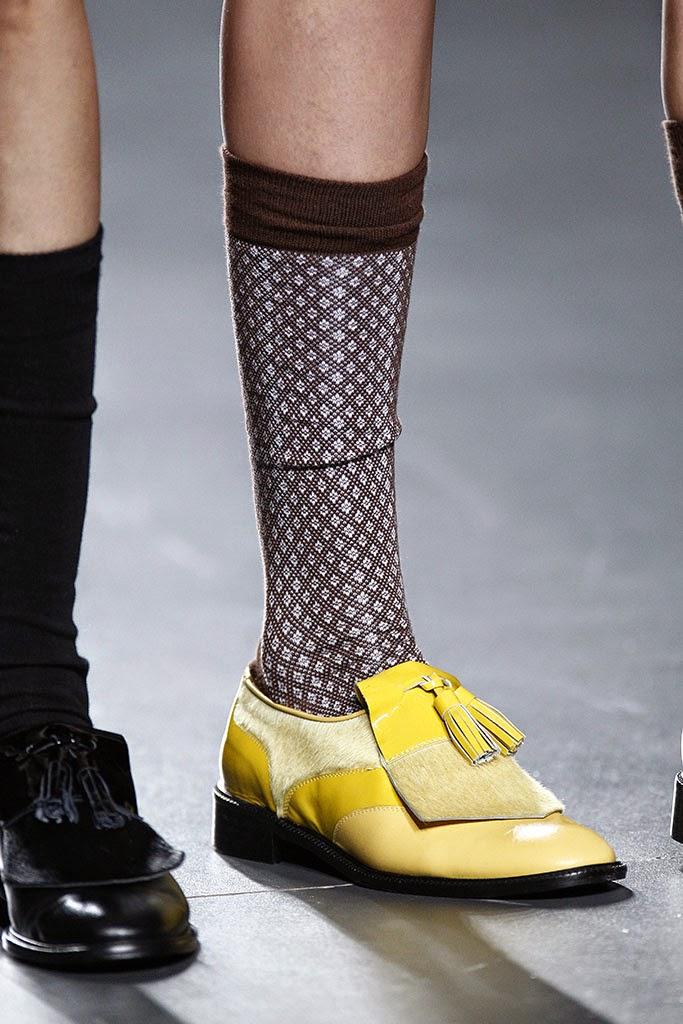 moisésnieto-elblogdepatricia-shoes-calzado-mercedesbenzfashonweekmadrid