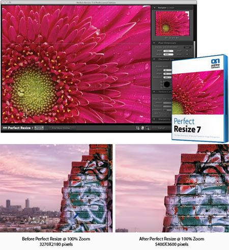 xsane image scanner mac tsSC0x