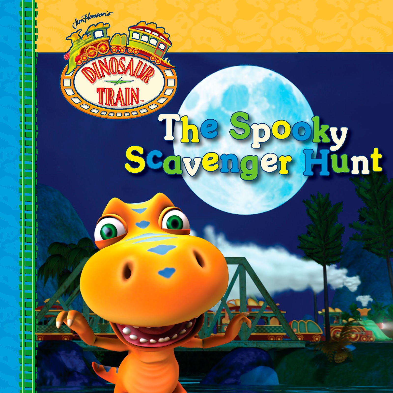4351765c09a Dinosaur Train is pulling into the station with some great new costumes for  your kiddos! With a costume in the Buddy or Tiny style, your child can be  his ...