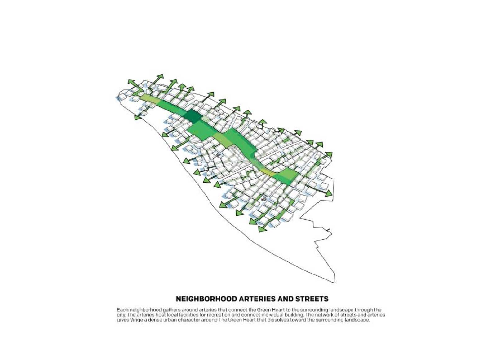 vinge city by henning larsen architects and effekt