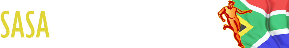 South African Skyrunning Association
