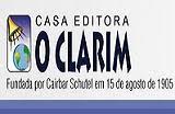 O Clarim Editora