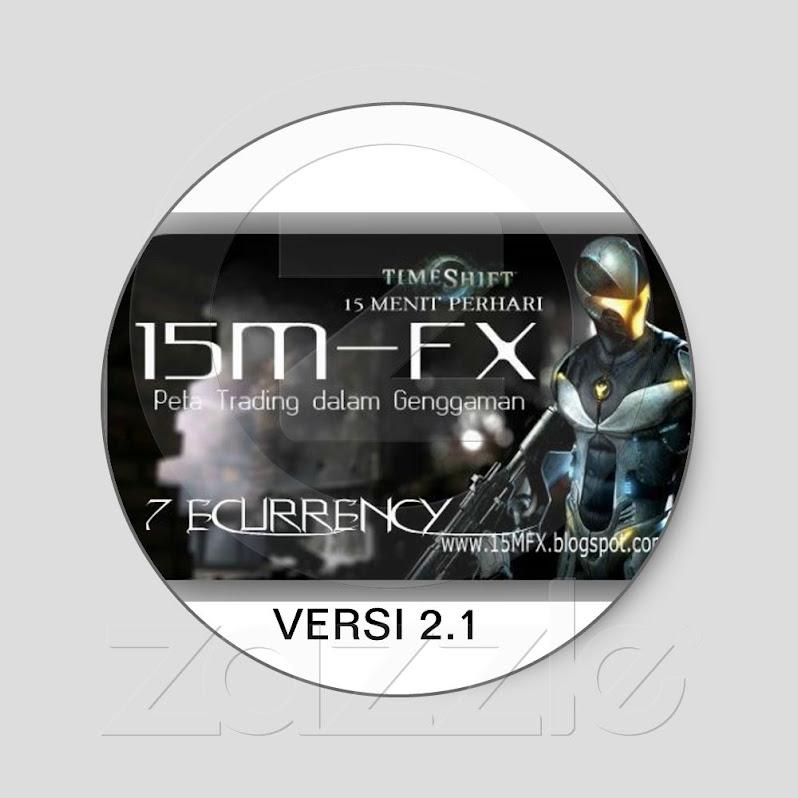 15MFX