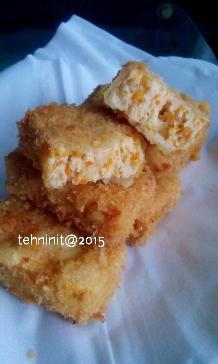 nugget-homemade-spesial