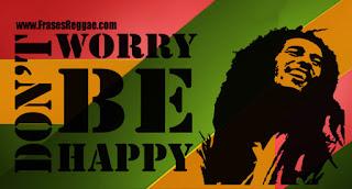 Imagenes de Bob Marley
