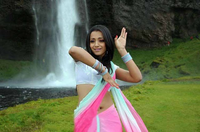 free download bangali girl nude picture