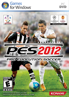 Tutorial de dribles do PES 2012 - Play 3 e Xbox