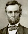 Frasi di Abraham Lincoln le migliori solo su Frasi Celebri it - abramo lincoln aforismi e frasi famose