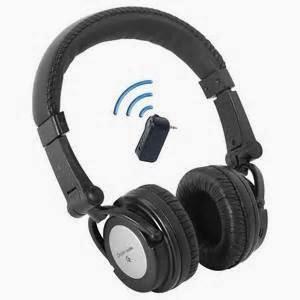 Anda barangkali belum sempat mendengar perihal Oksigen Audio