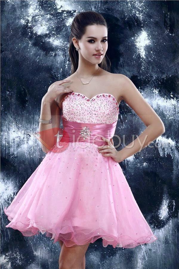 moda y algo mas: vestidos para damas de 15 años