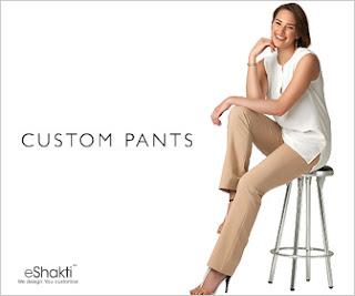 http://www.eshakti.com/shop/Pants