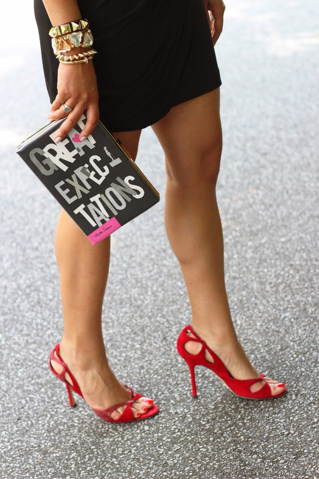 Red-Jimmy-Choo-Sandals