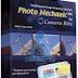 Camera Bits Photo Mechanic 5.0 build 13158 Incl Activation Key Free Download