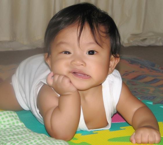Nama Bayi Arti Bijaksana Awalan Huruf F-G-H Laki-Laki Dan Perempuan