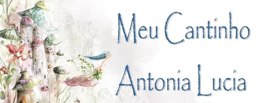 Antonia Lucia