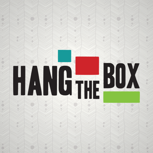HANGTHEBOX.IT
