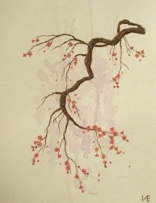 Branch/ Ветка