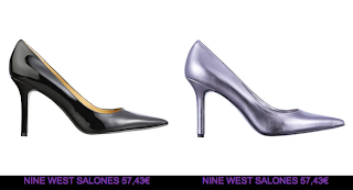 Nine_West_Salones_Fiesta2