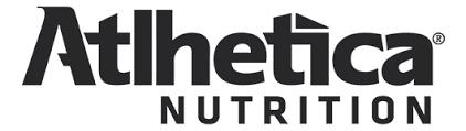 X-Tea da Atlhetica Nutrition