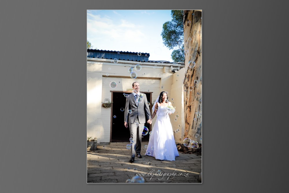 DK Photography DVD+SLideshow-230 Karen & Graham's Wedding in Fraaigelegen  Cape Town Wedding photographer