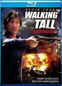 Walking Tall Lone Justice 2007 Dual Audio BRRip 480p 300mb