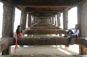 Malli Mallee Idi Raani Roju photos gallery-thumbnail-3
