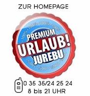 Zur Homepage Kombireise