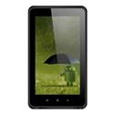 harga Tablet IMO Tab Z5