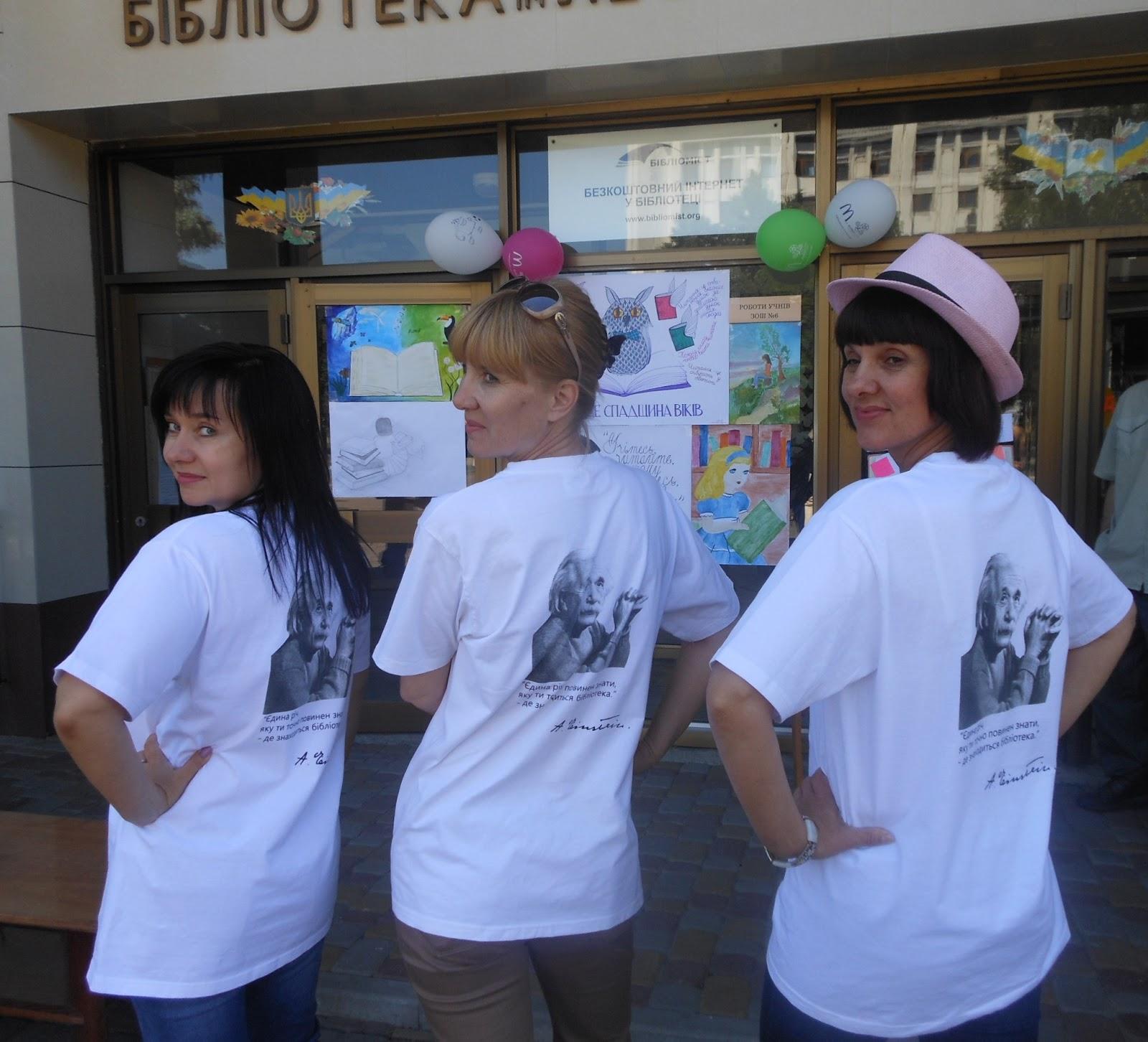 10 класс история россии сахаров читать онлайн