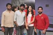 Naa Rakumarudu Premier show Press meet-thumbnail-3