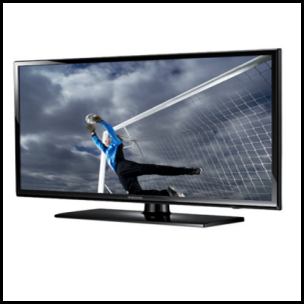 Buy Samsung 32EH4003 81 cm (32) HD Ready LED Television at Rs.18198