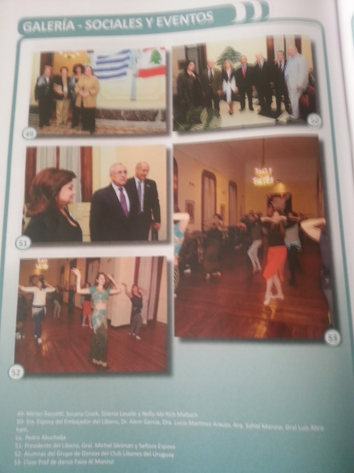 Displaying 20> Images For - Revista H Agosto 2013