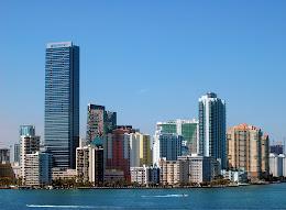 Ofertas de Apartamentos en FORECLOSURE en > Brickell