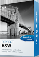 Free Download OnOne Perfect B&W 1.0.1 Premium Edition with Crack Full Version