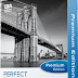 OnOne Perfect B&W 1.0.1 Premium Edition With Crack Full Version Free Download